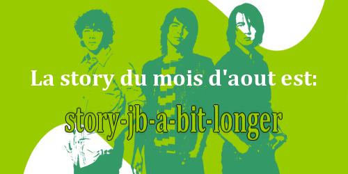 story du mois d'aout Aouttt10