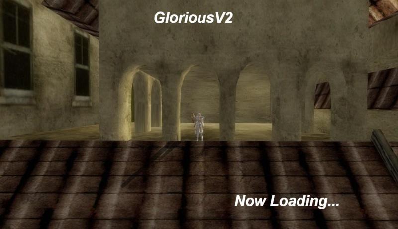 NowLoading....... Loadin10