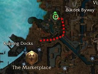 Nicholas le voyageur !!!! Map_ni11