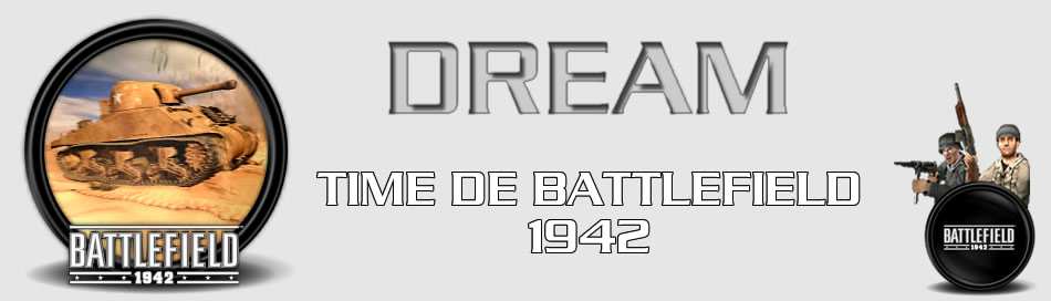 Dream Clan I_logo11