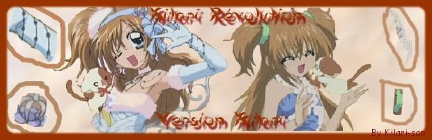 Forum : Kilari Révolution