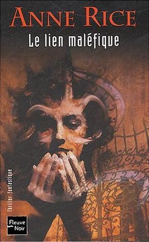 La saga des sorcières - Tome 1 : Le Lien Maléfique 51eyt311