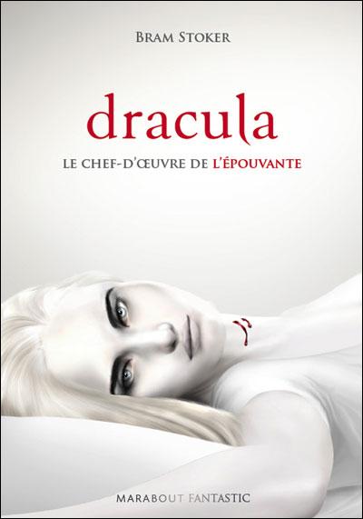 Dracula 97825010