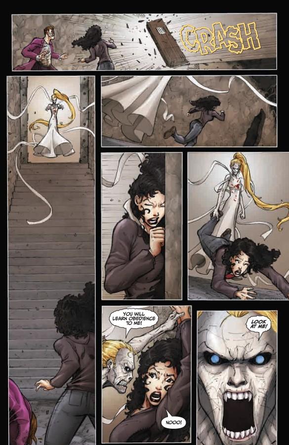 Laurell K. Hamilton - Page 2 Anita510
