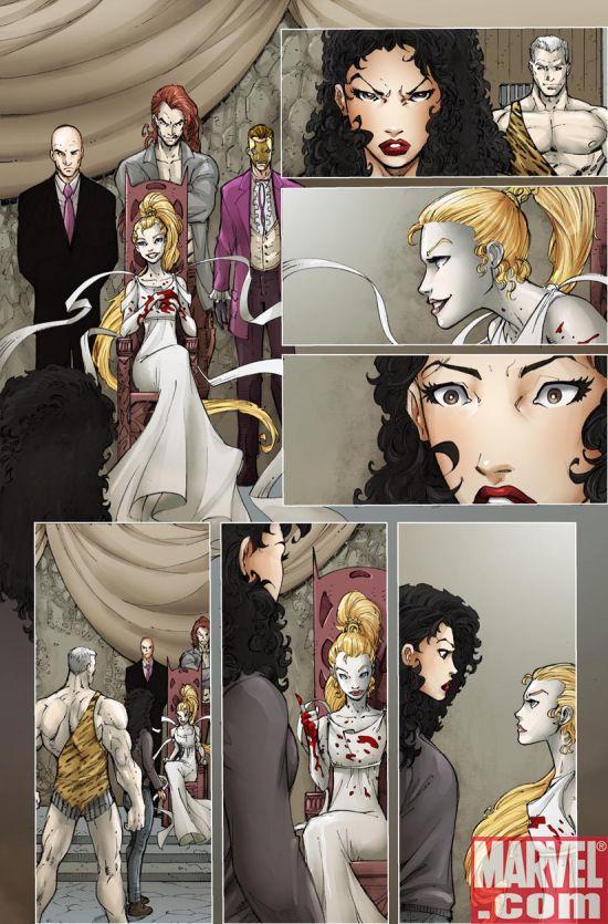 Laurell K. Hamilton - Page 2 Anitab10