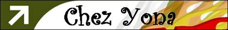 créer un forum : les Chevaliers noirs - Portail Bannie10