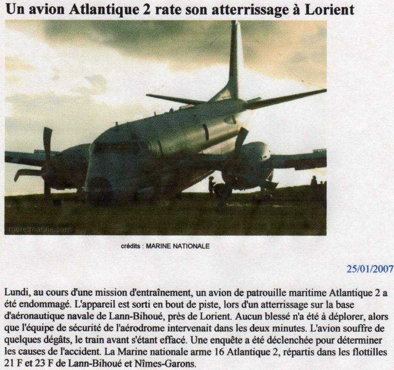 Photo d'Atlantic - Page 3 Img06112