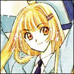 Affinités de Kinomoto Sakura [Validée] Akizuk10