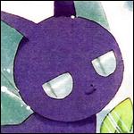 Affinités de Kinomoto Sakura [Validée] Suppyn10
