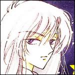 Affinités de Kinomoto Sakura [Validée] Yua1011