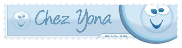 Chez Yona