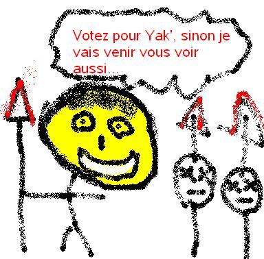 Election d'un nouvel administrateur. Y_ak10