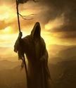 """.: Les Presento CoD Warfare """":. Muerte10"""
