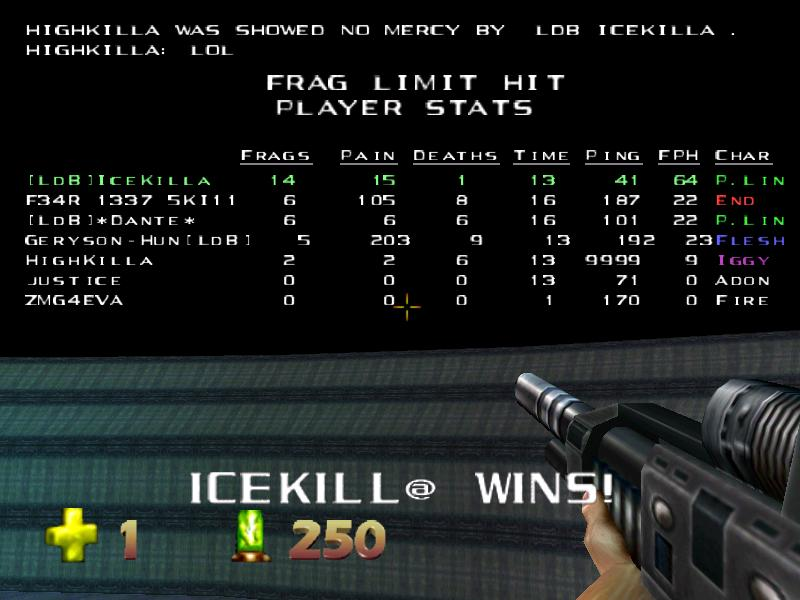 IceKilla's SS's From Many Years Ago - Page 4 Vgvjjv10