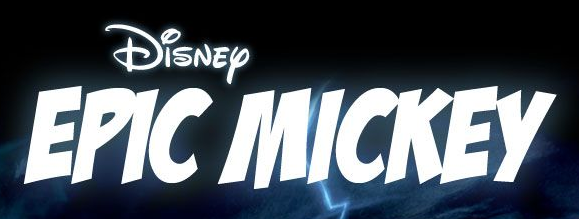 Epic Mickey (Warren Spector Game - Announced for Wii) 29uq3g10