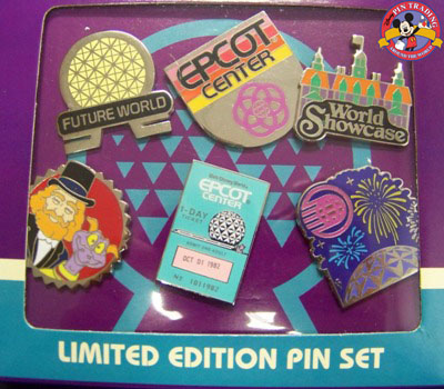 Pin Collecting/Trading Blog_210