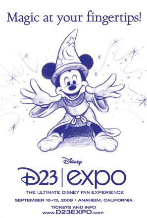 The Official D23 Expo Thread D23-ex10