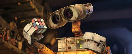 Boom! Comics Thread Wall-e10
