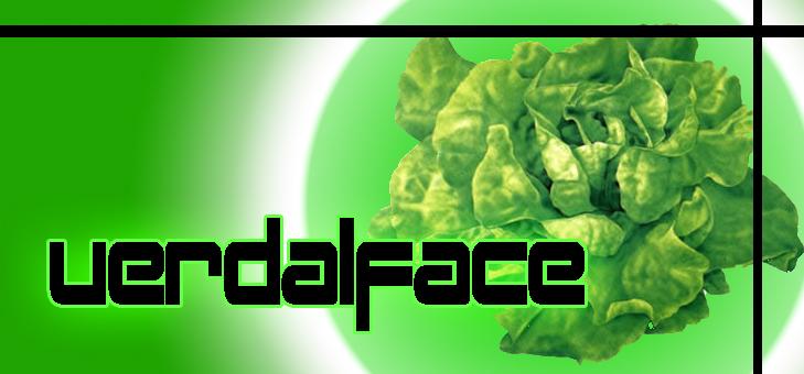 Verdalface