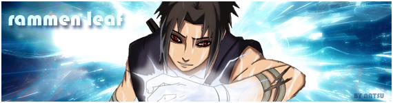 R.L :: Tu comunidad de Naruto