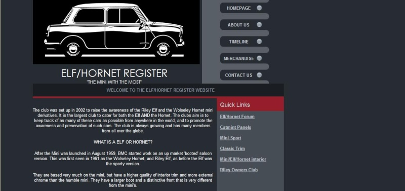 Changes to the site - Page 2 Site_s10