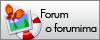 Taylor Lautner Serbia Ffoff10