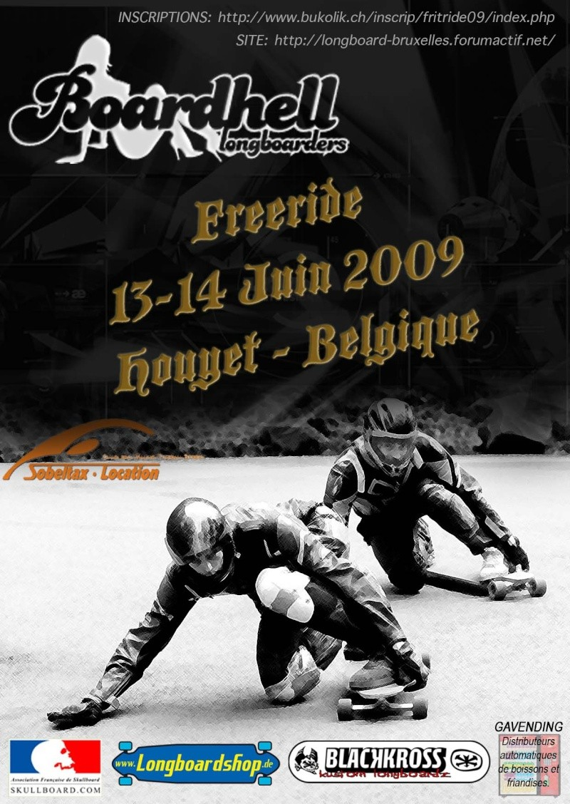 flyers pour le freeride... Flyer_12