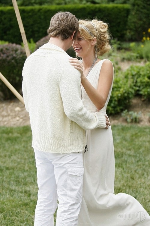 Nate <3 Serena Chace-11