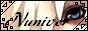 demande de partenariat pour Nuniver Bannie11