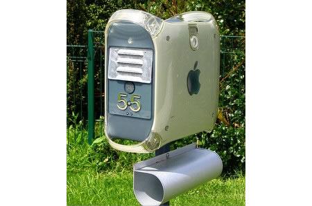 Caixa de correio de um Nerd !!! Caixa_10