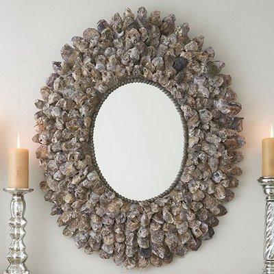 Espelho de ostras Espelh10