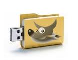 GIMP Portable ! Pen-gi10