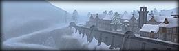 La météo Freez10
