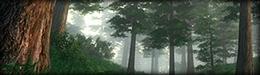 La météo Silmar10