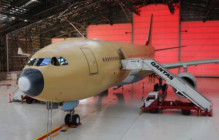 A 330 MRTT  ( KC-45A ) - Page 2 A330_k10