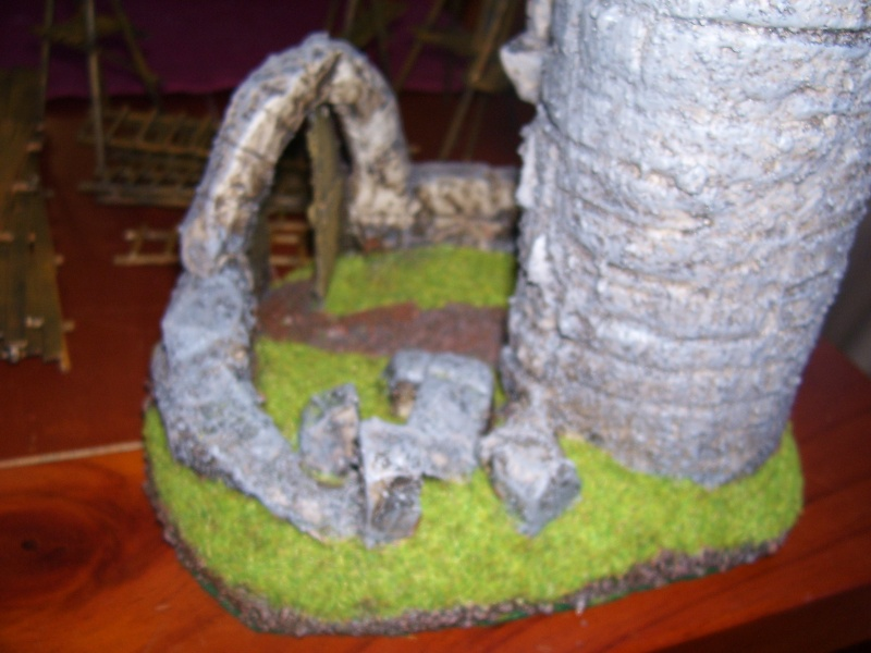 Another Bloody Dice tower Wind1_12