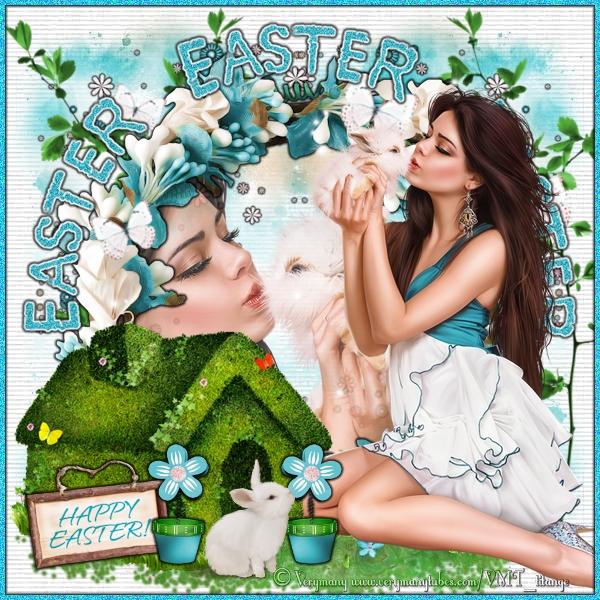 Défi de Pâques #1 Hhh10