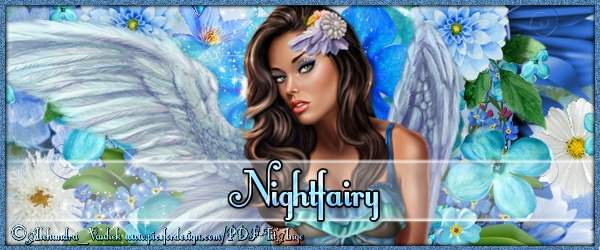 "Concours SweetGraphics "" Carnaval "" Nightf11"