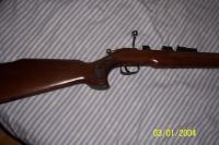 munition winchester 12/70 balle rayee 28 gr - Page 2 Fusil310