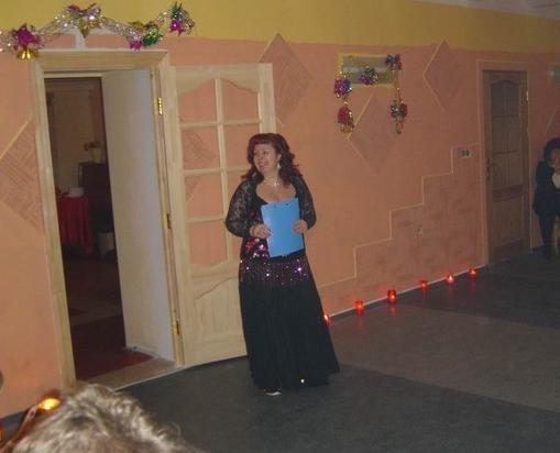 """Bellydance party - """"старенькие фоточки из чуланчика"""" 211"""