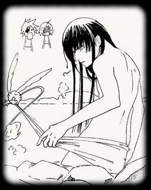 Mission Suicide ... - Page 6 Manga_10