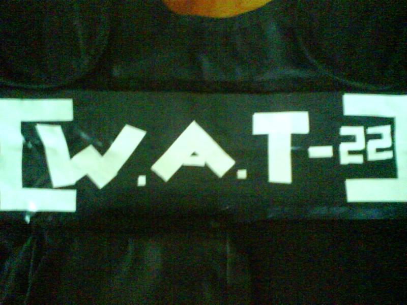 [ W.A.T-22 ] en chatertone ! Photo_11
