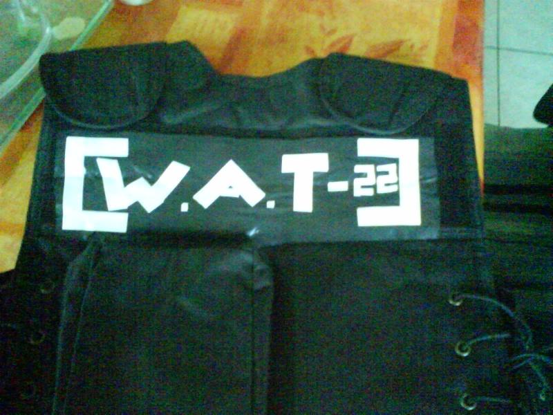 [ W.A.T-22 ] en chatertone ! Photo_12