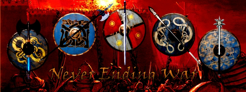 Never Ending War-us4 New_fo10