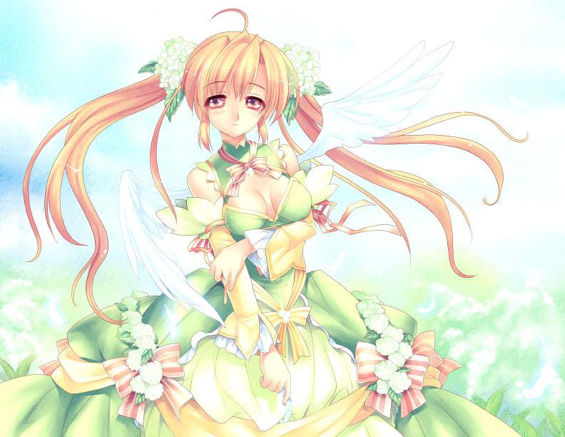 Image de manga 2007-010