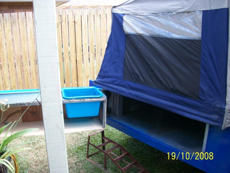 my set up 101_0514