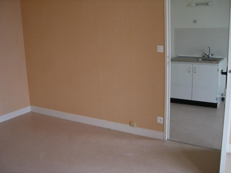 Aménager un F1bis sejour-chambre en commun Sajour11