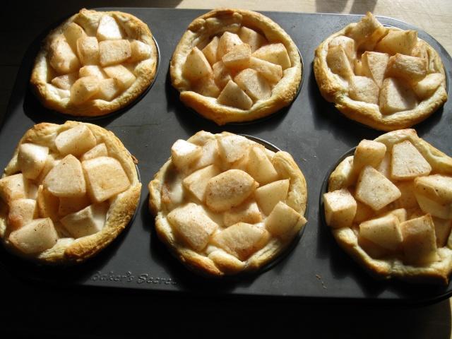 L'incroyable aux pommes - Page 2 L_incr10