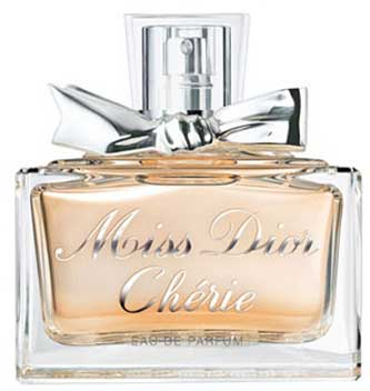 Christian Dior Dior-c10