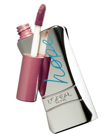 L'Oréal Paris Hbz09010